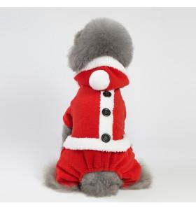 Kalėdiniai, karnavaliniai drabužiai (40)