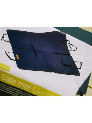 Apsauga automobilio sėdynei, 150x145 cm