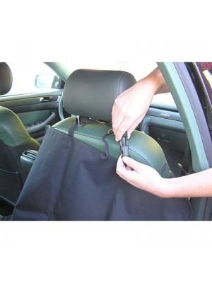 Apsauga automobilio sėdynei, 165x145 cm