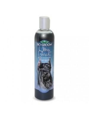 BIO-GROOM Ultra Black šampūnas šunims (355ml)