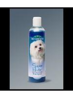 Bio Groom Super White šampūnas šunims (355ml)