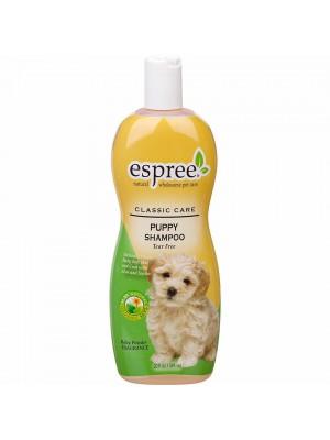 ESPREE PUPPY & KITTEN SHAMPOO 354ml
