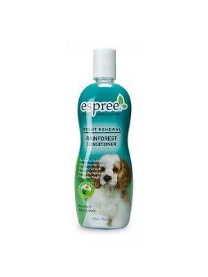 ESPREE RAINFOREST CONDITIONER 591ml