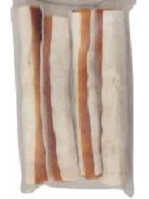 Sausgyslinis suktinukas su jautiena ( KING BONE BEEF) 13cm 4vnt
