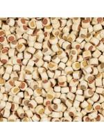 Sausainiai šunims MARROW BONES MINI MIX  400g