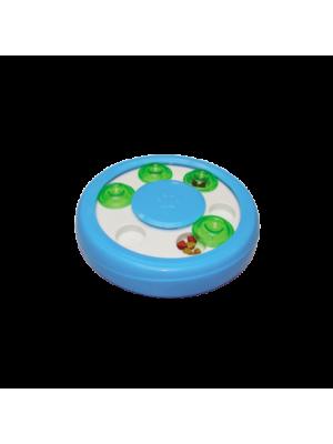 """Lavinamasis žaislas šunims  """"Circle"""""""